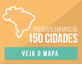 150 Cidades