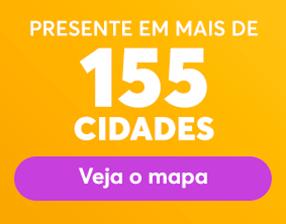 155 Cidades