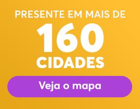 160 Cidades