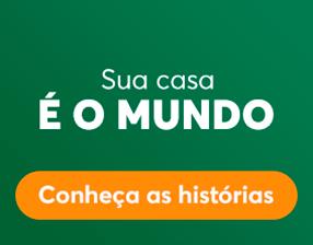 Um em cada 150 brasileiros mora em um MRV