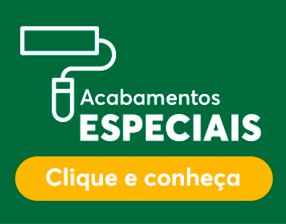 Acabamentos Especiais - Linha PLUS 2015 + VIP
