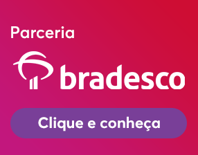 Financiamento Banco Bradesco
