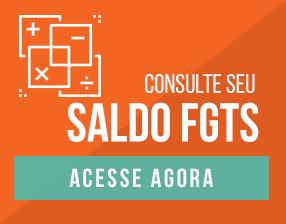 Consulte o saldo do seu FGTS