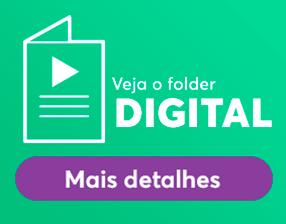 Folder Digital