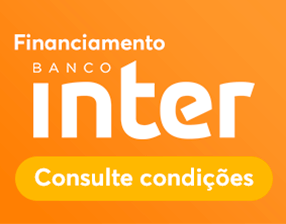 Financiamento Banco Inter