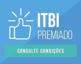 ITBI Premiado