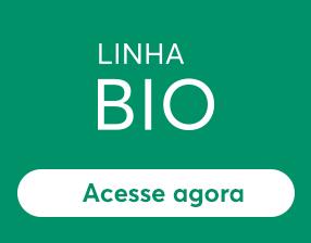 Linha Bio 3