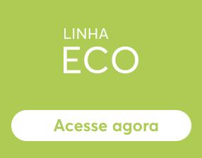 Linha Eco 1