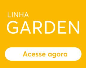 Linha Garden