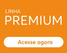 Linha Premium MRV
