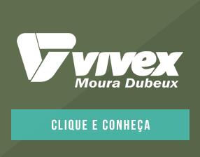 Parceria MRV & Vivex