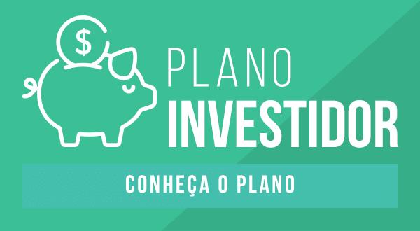 Plano Investidor