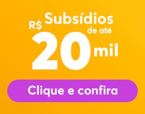 Subsídio 20 MIL