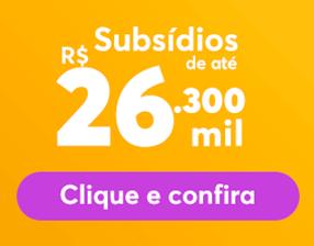 Subsídio 26.300 MIL
