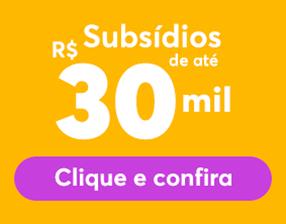 Subsídio 30 MIL