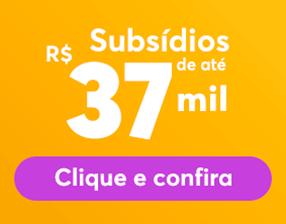 Subsídio 37 MIL