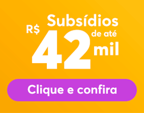 Subsídio 42 MIL