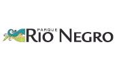 Parque Rio Negro