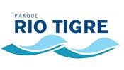 Parque Rio Tigre