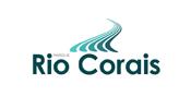 Parque Rio Corais