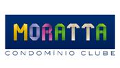 Moratta Condomínio Clube