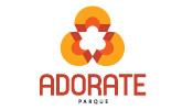 Parque Adorate