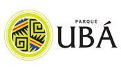 Parque Ubá