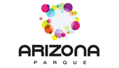 Parque Arizona