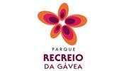Parque Recreio da Gávea