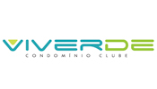 Viverde Condomínio Clube