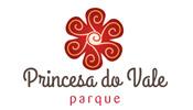 Parque Princesa do Vale