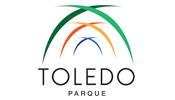 Parque Toledo