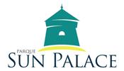Parque Sun Palace