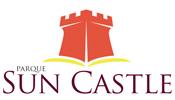 Parque Sun Castle