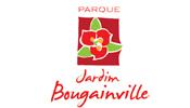 Parque Jardim Bougainville