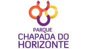 Parque Chapada do Horizonte