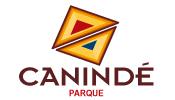 Parque Canindé
