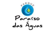 Reserva Maragogi - Pq Paraíso das Águas
