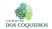 Cidade Jardim - Jardim Coqueiros