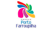 Parque Porto Farroupilha