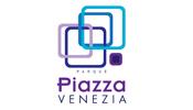 Parque Piazza Venezia