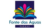 Parque Fonte das Águas