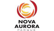 Parque Nova Aurora