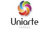 Parque Uniarte