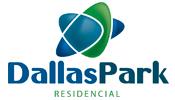 Residencial Dallas Park