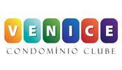 Venice Condomínio Clube