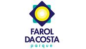 Parque Farol da Costa