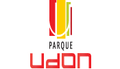 Parque Udon