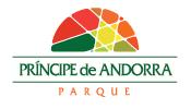 Parque Príncipe de Andorra