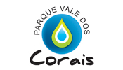Reserva Maragogi - Pq Vale dos Corais